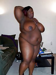 Bbw black, Latinas, Latin, Ebony bbw, Asian bbw, Bbw women
