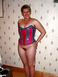 Hairy granny, Granny hairy, Hairy grannies, Hairy amateur mature