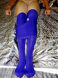 Mature legs, Leggings, Matures, Legs