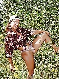 Russian mature, Mature beach, Beach mature, Mature russian, Russian milf, Mature women