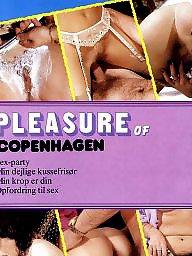 Vintage, Magazine, Vintage hairy, Magazines, Vintage sex