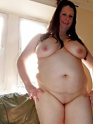Babe, Natural, Nature, Natures, Bbw women