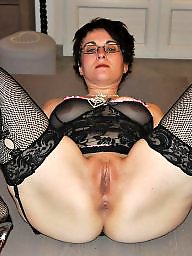 Mature nylon, Nylons, Nylon mature, Mature in stockings, Stocking mature, Mature nylons