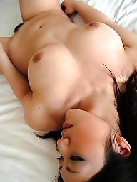 Asian wife, Japanese wife