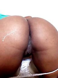 Ebony, Ebony milf, Black milf, Pretty, Ebony milfs