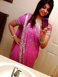 Indian, Indian teen, Asian teen, Indians, Indian teens, Indian tits