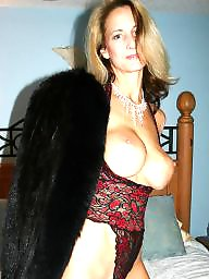Amateur mature, Mature ladies, Ladies, Lady milf