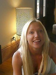 Mature blonde, Blonde mature, Mature blond