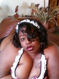 Black bbw, Ebony bbw, Bbw ebony, Ebony, Black bbw ass, Momma