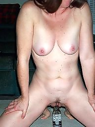 Wife, Couples, Couple, Couple amateur, Wife share, Sharing wife