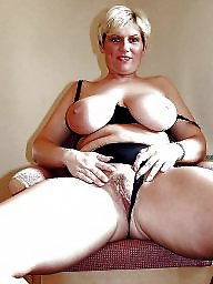 Mom, Mature mom, Milf mom, Milf amateur, Amateur moms, Amateur mom