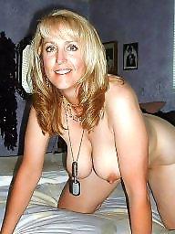 Big tits, Mature big tits, Mature tits, Mature big boobs, Big tits mature, Big tit mature