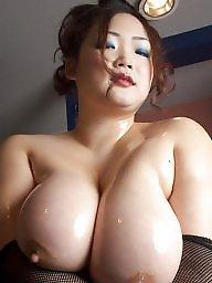 Sexy bbw, Bbw sexy, Favorite