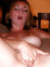 Hairy stockings, Hairy milf, Stocking milf, Milf hairy