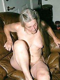 Bbw granny, Bbw mature, Mature bbw, Grannies, Granny bbw, Big granny