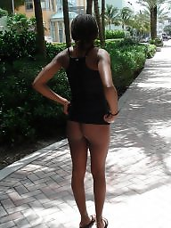 Ebony teen, Black teen, Cute, Ebony teens, Black teens, Teen ebony