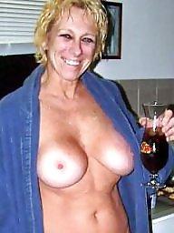 Hot mature, Big mature, Mature boobs, Hot, Mature big boobs, Hot milf