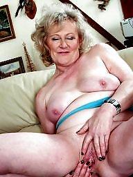 Granny, Granny amateur, Granny mature
