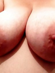 Amateurs, Bbw amateur boobs