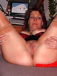 German, German mature, German milf, Sexy wife, German amateur, Mature german