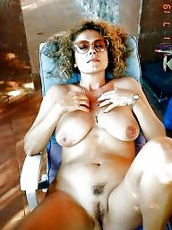 Milf, Granny, Mature, Grannies, Amateur mature, Mature amateur
