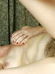 Hairy mature, Mature hairy, Natural, Hairy milf, Hairy matures, Milf hairy