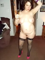 Sissy, Mature slut, Slut wife, Hubby, Wife mature, Slut mature