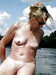 Outdoor, Nudists, Nudist, Outdoors, Naturist