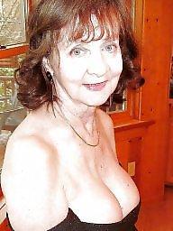 Porn mature, Elegant, Mature porn