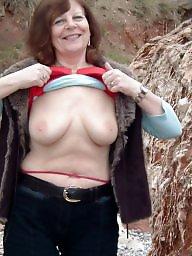 Granny, Sexy mature, Mature amateur, Sexy granny, Amateur granny, Mature granny
