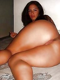 Bbw milf, Ass bbw, Milf big ass