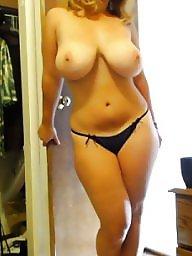 Body, Gorgeous