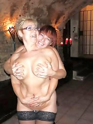 Slave, Grannies, Mature bdsm, Amateur mature, Bdsm mature, Amateur granny