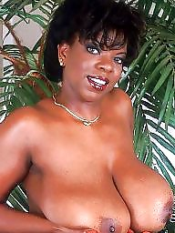 Black mature, Mature ebony, Ebony mature, Ebony milf