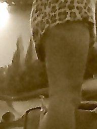 Upskirts, Leg, Legs stockings