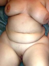 Bbw wife, Bbw amateur, Interracial bbw