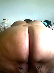 Fat, Huge, Fat ass, Huge ass, Fat asses, Huge asses