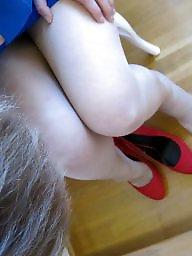 Shoes, Upskirts, Shoe, Milf upskirt, Milf upskirts