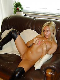 Mom, Latex, Leather, Moms, Milf mom, Mature mom
