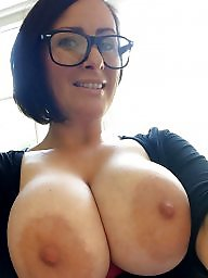 Hot mom, Mature hot