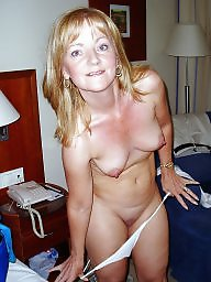Mature panty, Amateur milf, Wives, Mature panties, Panty milf