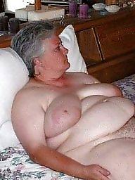Granny, Bbw granny, Granny ass, Mature ass, Granny bbw, Grab