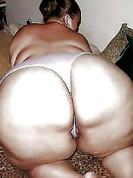 Big ass milf, Milf big ass
