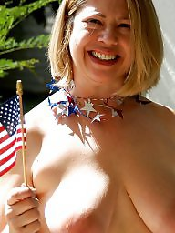 Nudist, Mature nudist, Mature big boobs, Nudists