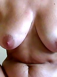 Mature big tits, Big tit, Amateur boobs