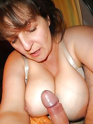 Old, Cocks, Old mature, Young mature, Bbw old