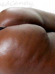 Ebony ass, Booty, Bbw black
