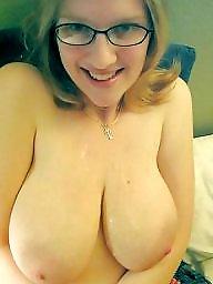 Big boobs, Curvy, Natural boobs, Curvy bbw, Bbw curvy, Natures