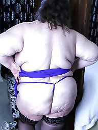Fat mature, Fat matures, Big mature
