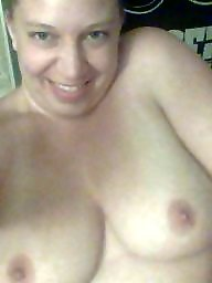 Chubby, Chubby blonde, Chubby amateur, Chubby boobs, Amateur chubby, Chubby amateurs